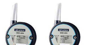 módulo I/O RS-485 Wi-Fi