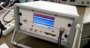 Plataforma para sistemas RF basados en GaN-on-Si