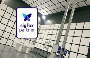 Certificación Sigfox Ready