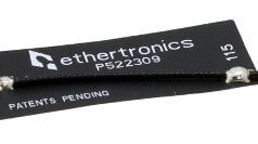 AVX Corporation adquiere Ethertronics