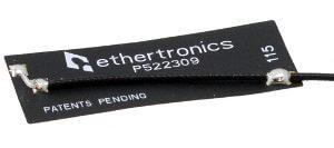 AVX Corporation adquiere Ethertronics