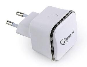 Extensor de señal Wi-Fi a 300 Mbps