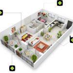 Herramientas para pruebas y diseño de redes Wi-Fi