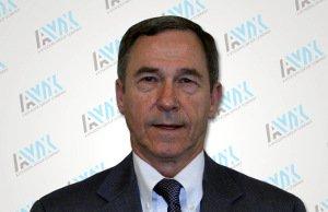 AVX adquiere la tecnología de antenas IMD de Ethertronics