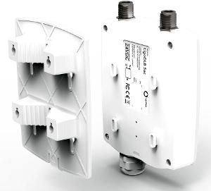 Dispositivos con rendimiento de 500 Mbps