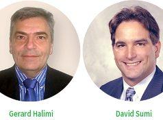 Nuevos ejecutivos en el mercado mmWave