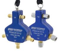 Kits de calibración para frecuencias de hasta 26,5 GHz