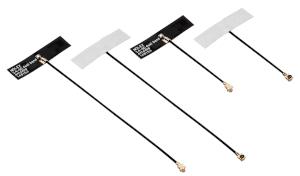 Antenas combo compatibles