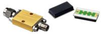 Generadores de señal comb con elevado rendimiento