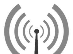 La necesidad de comunicarse con los técnicos especializados