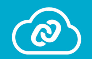 Servicio de prueba y evaluación para diseños BLE en la nube