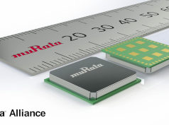 Eligiendo las tecnologías inalámbricas adecuadas para un dispositivo IoT