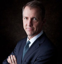 Russell N. Jones en el Consejo de Administración de Sierra Wireless