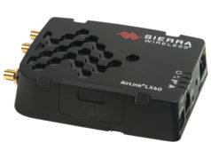 Router LTE para IoT y aplicaciones enterprise