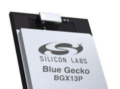 Módulos Bluetooth y Wi-Fi sin programación