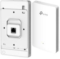 Punto de acceso PoE 802.11ac
