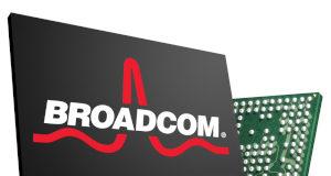 SoC CPE xDSL con tecnología Wi-Fi 6
