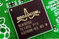 SoCs Wi-Fi compatibles 802.11ax y Mesh