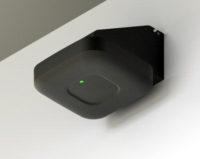 Soportes para puntos de acceso Wi-Fi