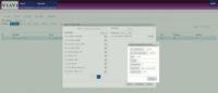 Emulador de núcleo en redes 5G