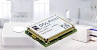 Rutronik adquiere EnOcean como socio de productos inalámbricos