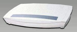 Gateway VoIP compatible SIP
