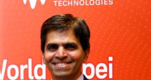 Encuesta sobre la tecnología 5G