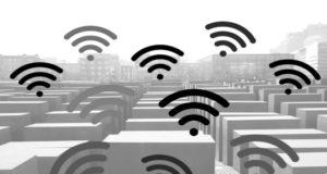 Grabación del del Webminar bandas libres o frecuencias no licenciadas