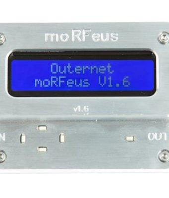 Conversor de frecuencia de banda ancha