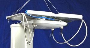 Oberon adquiere Mount Wireless
