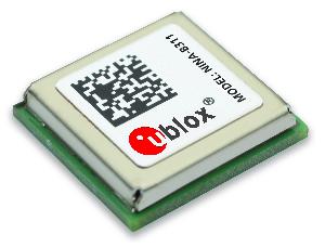 Software Bluetooth y Wi-Fi con capacidad de script