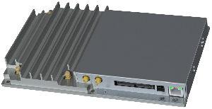 Módulo para 5G con tecnología multi-RAT