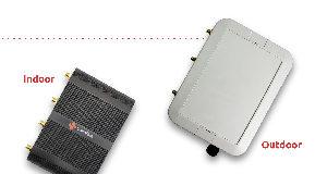 Productos de conectividad wireless para la IoT