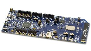 Kit de desarrollo de conectividad