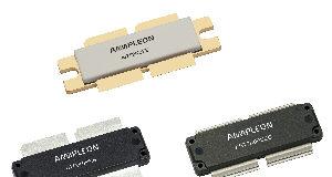 Transistor LDMOS rugerizado