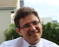 Markus Schaefer nombrado director ejecutivo en u-blox