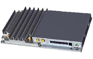 Módulo de estación base LTE TDD