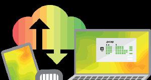 Con una herramienta hardware y varias de software, esta suite para pruebas y diagnóstico de redes Wi-Fi facilita el trabajo de los equipos sobre el terreno con los diseñadores y administradores de la red en el despacho. EKAHAU Connect consiste en un conjunto de herramientas orientadas a que los ingenieros, diseñadores e implementadores de redes Wi-Fi, puedan optimizar sus diseños y solucionar problemas de cobertura. Es una suite de aplicaciones software que permite, de forma rápida y simple, que los equipos del personal técnico encargado de realizar la instalación y mantenimiento de las infraestructuras Wi-Fi, puedan coordinarse con el personal directivo experto. Componentes de la suite para pruebas y diagnóstico Además, a las herramientas software de esta suite para pruebas y diagnóstico de redes Wi-Fi se le añade también una herramienta hardware, el Ekahau Sidekick, un dispositivo que permite realizar mediciones y diagnósticos de la señal Wi-Fi. Este último dispone de dos radios inalámbricas con siete antenas que han sido probadas de serie, y de un analizador de espectro, y operativa plug&play en el iPad de Apple, así como en ordenadores Apple Mac y con el sistema Microsoft Windows. El Sidekick proporciona funcionalidades de detección de interferencias e identificación automática de su fuente, y está equipado con una batería que le permite una operativa a lo largo de todo el día. Soporta todos los estándares Wi-Fi incluyendo la nueva versión 6 (Wi-Fi 802.11ax). Ekahau Pro es la herramienta principal del conjunto, un diseñador, analizador, optimizador y diagnosticador de redes Wi-Fi que soporta una gran cantidad de puntos de acceso Wi-Fi y antenas, además de todos los estándares Wi-Fi incluyendo la antes indicada versión 6. Ekahau Survey para iPad ofrece funcionalidades como la localización de los puntos de acceso detectados de forma automatizada, o la realización de mapas de calor de la señal inalámbrica, todo ello llevado a cabo desde una interfaz clara y simple,