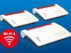 Productos compatibles con Wi-Fi 6