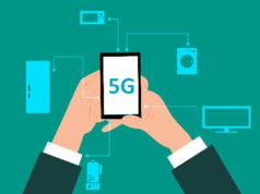 Curso panorámica del sistema 5G