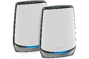 Sistema Mesh para Wi-Fi 6