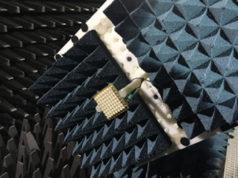 Antenas de tipo resonador dieléctrico