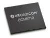 Chip Wi-Fi 6 3x3 para puntos de acceso WLAN y STB