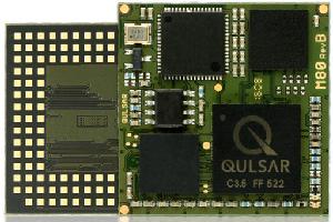 Silicon Labs adquiere el software y módulos IEEE 1588 de Qulsar