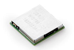 Módulo Wi-Fi+Bluetooth