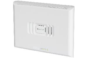 Solución para el despliegue de redes LTE privadas
