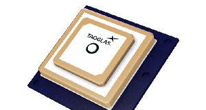 Posicionamiento GNSS para aplicaciones IoT