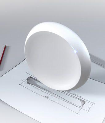 Antenas interiores para proyectos 5G