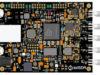 Placa de desarrollo SDR para protocolos y gateways IoT