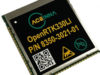 Receptor GNSS/INS